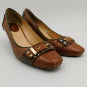 Cole Haan Womens Shoes Size 9
